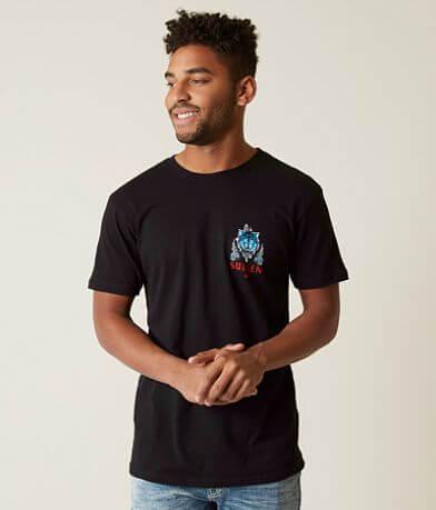 Sullen Pack T-Shirt