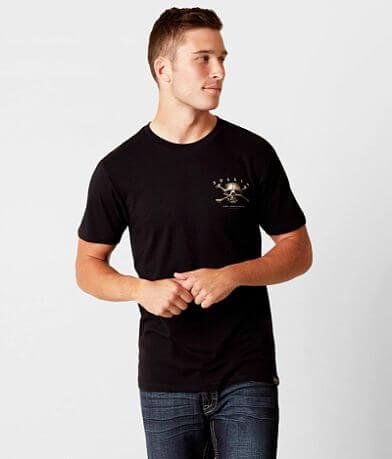Sullen Piracy T-Shirt