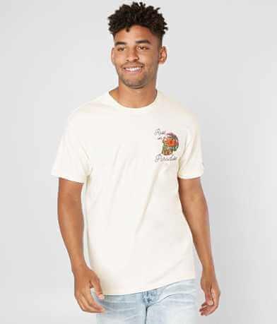 Sullen Paradise T-Shirt