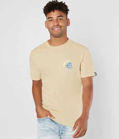 Sullen Hopper T-Shirt