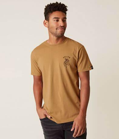 Sullen Cobra Bite T-Shirt