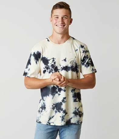 Sullen Betrayed T-Shirt