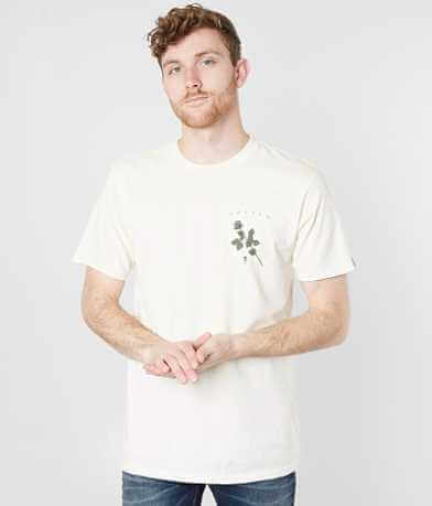 Sullen Mariotti T-Shirt