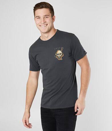 Sullen Forgiveness T-Shirt