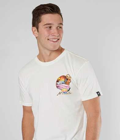 Sullen Vibes T-Shirt
