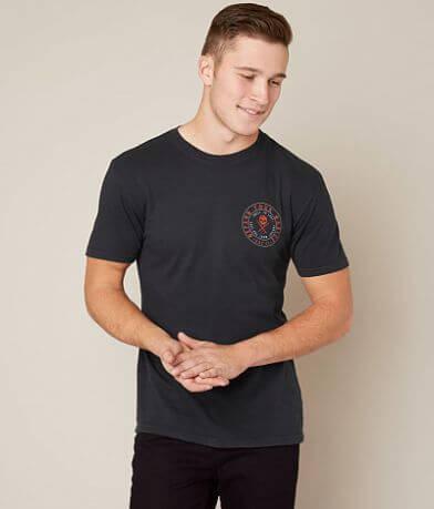 Sullen Defend T-Shirt