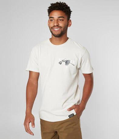Sullen Mother Lopez T-Shirt