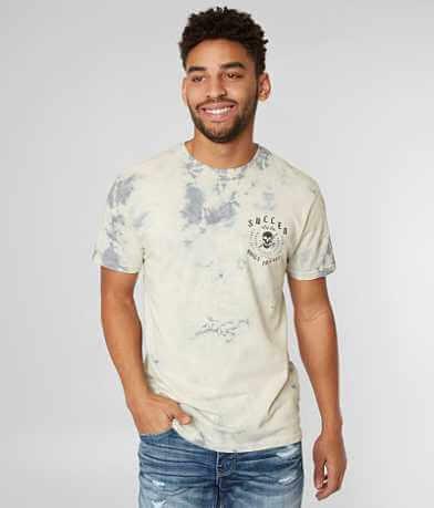 Sullen Preserve T-Shirt