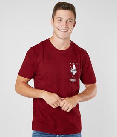 Sullen Devotion T-Shirt