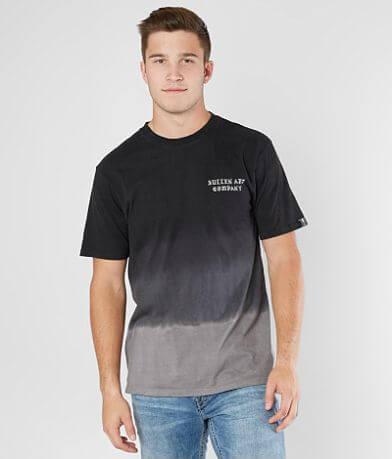 Sullen Rosh T-Shirt
