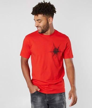 Sullen Venom T-Shirt
