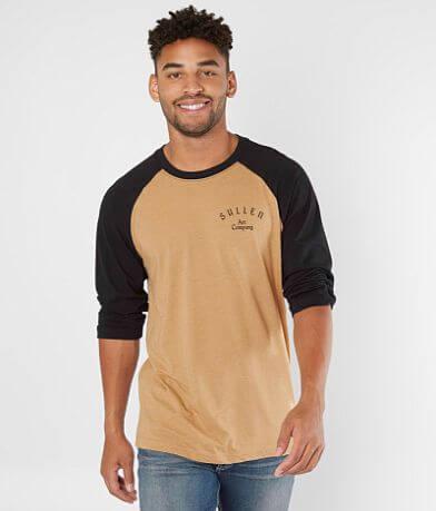 Sullen Apex T-Shirt