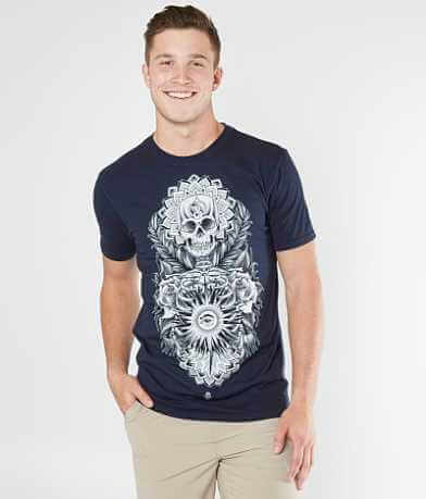 Sullen Joseph Haefs T-Shirt