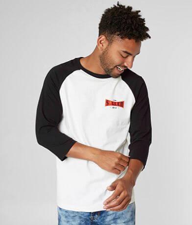 Sullen Trade Made T-Shirt