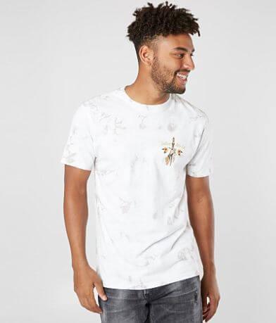Sullen Liberty T-Shirt