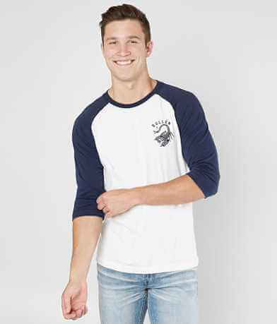 Sullen Scorpion Grip T-Shirt