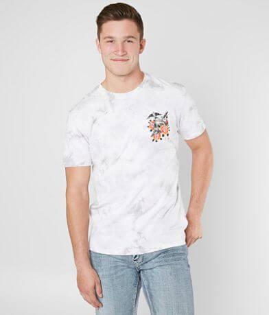 Sullen Sparrose T-Shirt