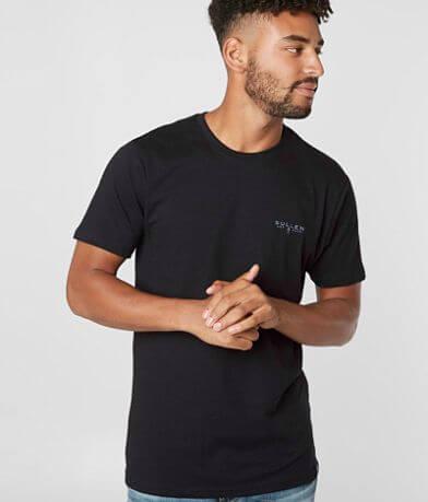 Sullen Dreamers T-Shirt