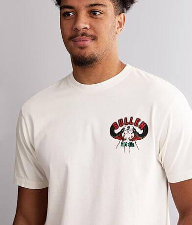 Sullen Ferreira T-Shirt