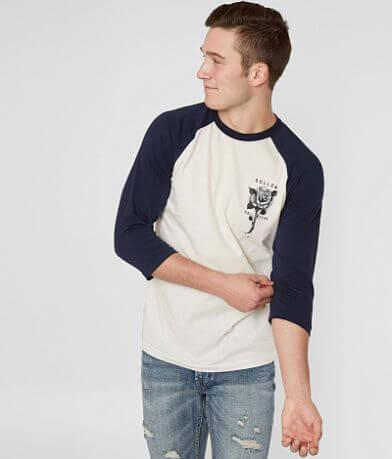 Sullen Betts Rose T-Shirt