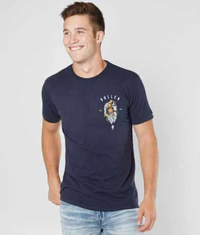 Sullen Paciencia T-Shirt