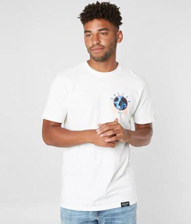 Sullen Visions T-Shirt