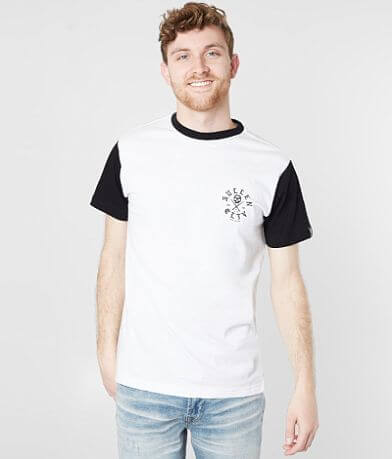 Sullen Mortar T-Shirt