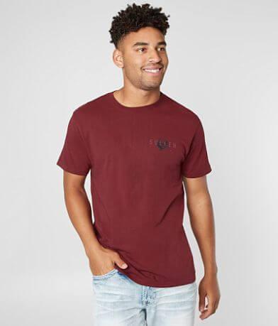 Sullen Spider Bite T-Shirt