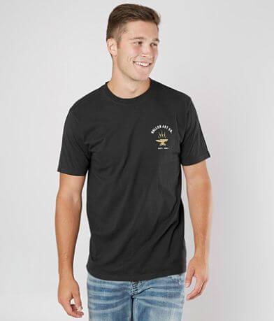 Sullen Hammers T-Shirt
