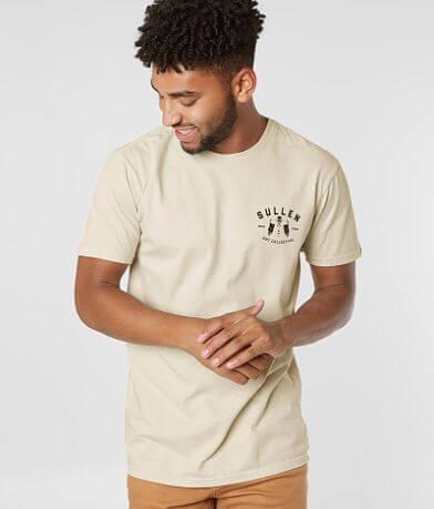 Sullen Bandwagon T-Shirt