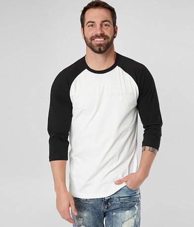 Sullen Mister Troshin T-Shirt