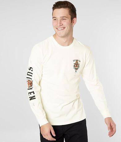 Sullen Javan T-Shirt