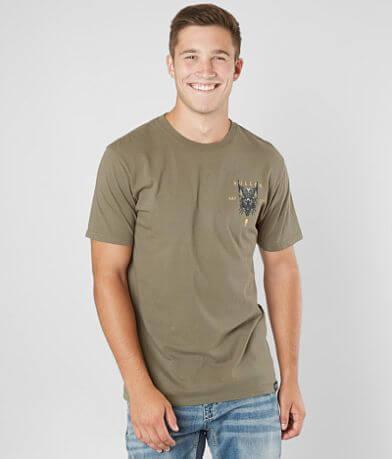 Sullen Ra T-Shirt