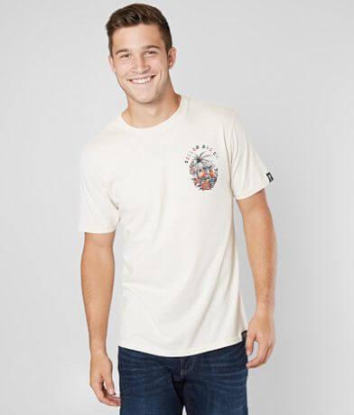 Sullen Paraiso T-Shirt