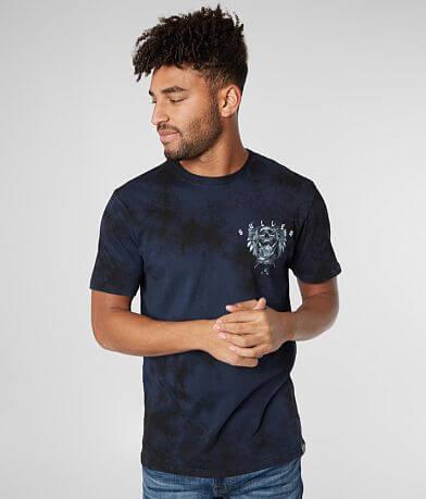 Sullen Silver Chief T-Shirt