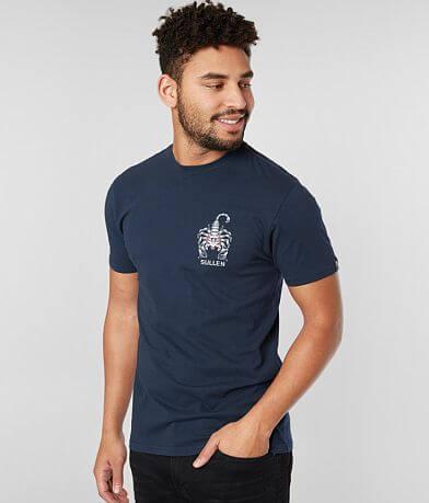 Sullen Stinger T-Shirt