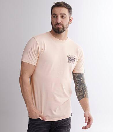Sullen Angels T-Shirt
