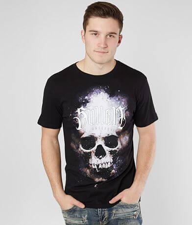 Sullen False Prophet T-Shirt