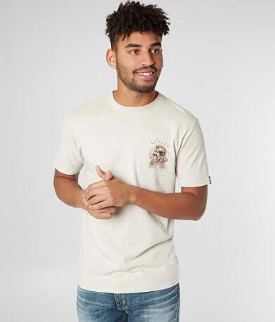 Sullen Legions T-Shirt