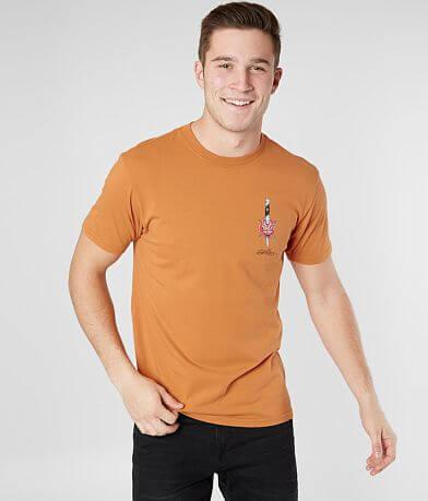 Sullen Cholita T-Shirt