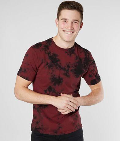 Sullen Deathless T-Shirt