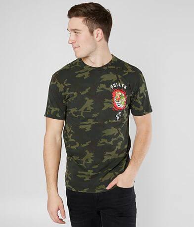 Sullen Tigear T-Shirt