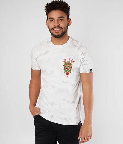 Sullen Bangal T-Shirt