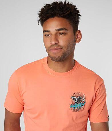 Sullen Shredding T-Shirt
