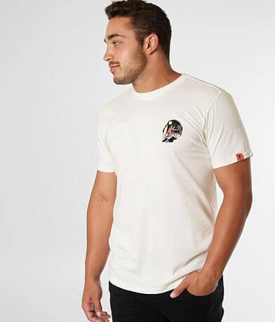 Sullen Cholorida T-Shirt