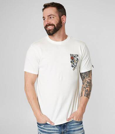 Sullen Tangled T-Shirt
