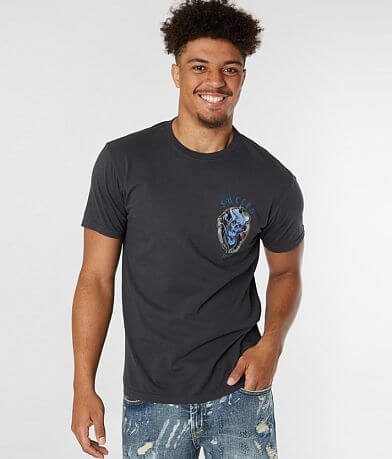 Sullen Ghosts T-Shirt