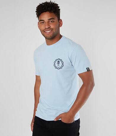 Sullen Chain Reaction T-Shirt