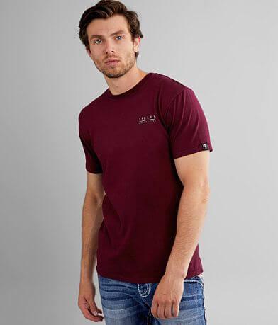 Sullen Dryad T-Shirt