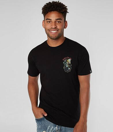 Sullen Marat T-Shirt